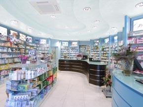 Farmacia Ioli