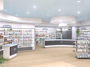 Farmacia Sermoneta