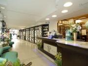 Farmacia Regina - Arredamento farmacia classica